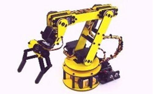 高精度的编码器,尤其机器人上用的多圈绝对值编码器
