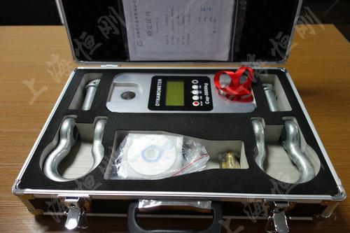智能标准测力仪图片