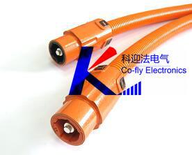 PDU高压箱,BMS线束,OBC线束,动力线束,高压动力线束,PACK线束,电动汽车线束,新能源汽车线束,电池箱采集线束,动力电池线束,控制器线束,电机动力线束