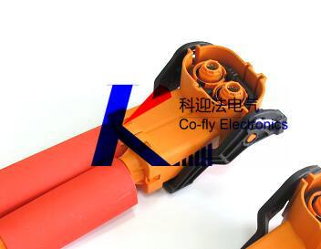 ,PACK线束,电动汽车线束,新能源汽车线束,电池箱采集线束,动力电池线束,控制器线束,电机动力线束