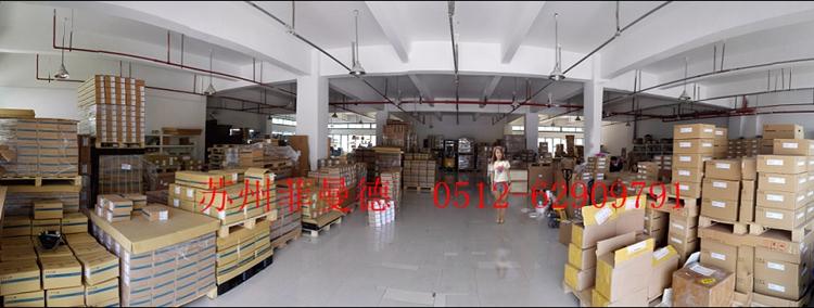 三菱伺服电机j4/je/j3/j2s,三菱伺服控制器(plc)fx3u,fx3ga,fx5u,q