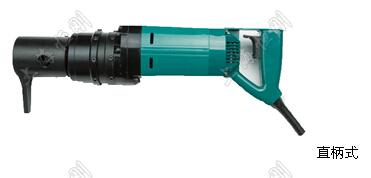 SGDD定扭矩电动扳手图片