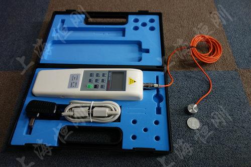 微型标准数显测力仪图片