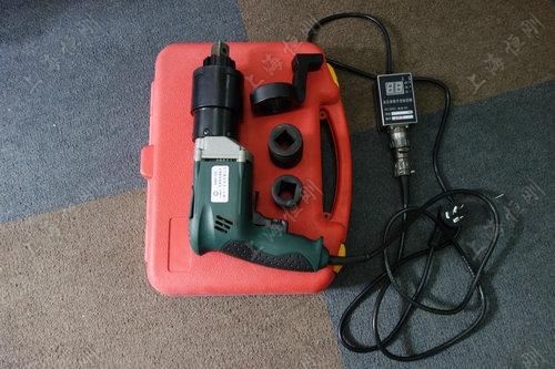 SGDD电动定扭矩扳手图片  量程:50-280N.m
