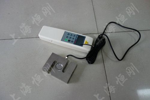 压力测试仪器图片