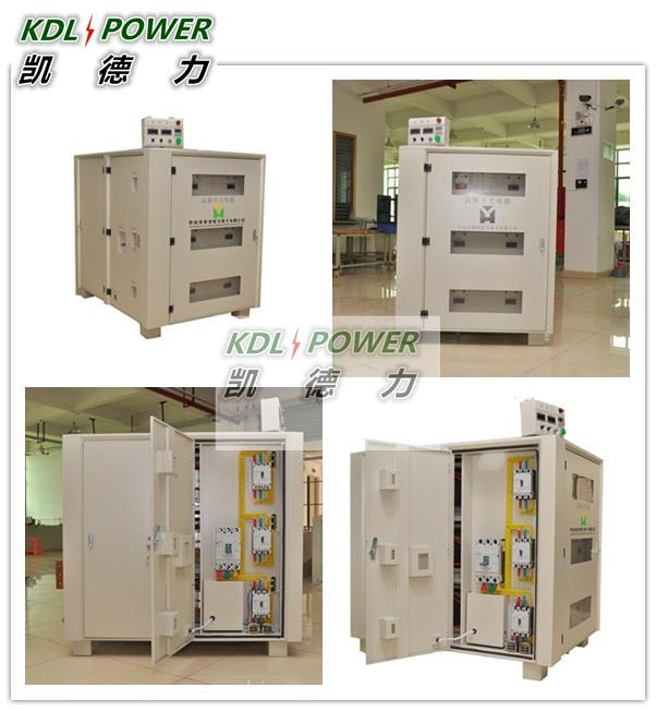 多圈电位器控制电压和电流或者通过在输入端附加模拟量:4-20ma, 0-5v