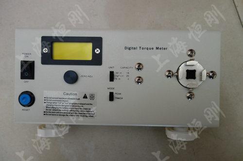 ?电批扭矩测试仪图片