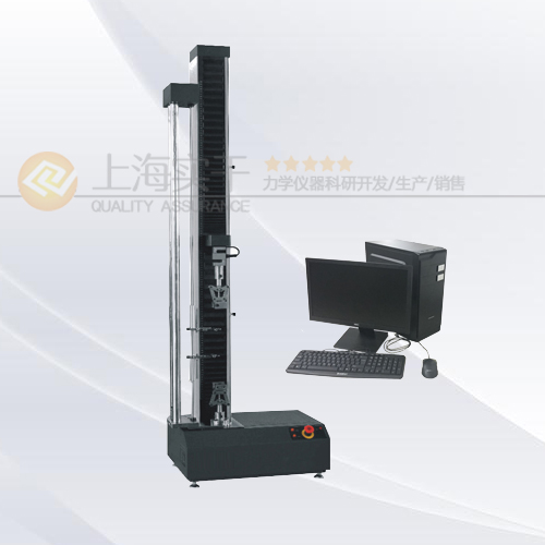 SGDZ6002 微机控制电子拉力试验机图片