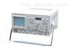 PD1262PD1262频率特性测试仪PD-1262