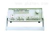 PD5389APD5389A电视信号发生器PD-5389A