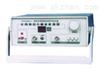 PD5388A-1PD5388A-1电视信号发生器PD5388A-1