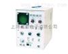 PD5461PD5461电视机故障探查仪PD5461电视机故障探查仪