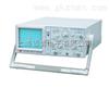 LY-645CLY-645C双踪示波器LY-645C双踪示波器