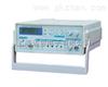 LY1640LY1640正弦波信号发生器LY1640