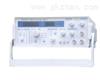 PD1641/ BPD1641/ B函数信号发生器PD1641