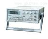 PD1632APD1632A低频函数信号发生器PD1632A
