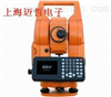BTS-9102CBTS-9102C带激光Win CE全站仪BTS9102C