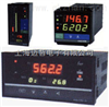 YT-4000YT-4000智能手操器YT4000