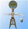 YT-YBS-CYYT-YBS-CY便携式压力校验仪YT-YBS-CY