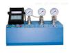 YT-YDJ-QYT-YDJ-Q电动气压压力泵YT-YDJ-Q