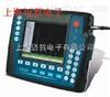 51005100型彩色数字超声波探伤仪5100