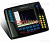 CT-60型CT-60型全数字超声波探伤仪CT60(原欧能达6100型)