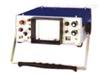 OND-26型OND-26型模拟式超声波探伤仪OND26