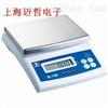 SI-130-5SI130-5电子天平SI130-5电子天平