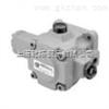 -不二越传感式流量变量型柱塞泵,进口NACHI变量柱塞泵