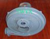 CX-100A鼓风机新突破新款CX系列透浦式中压鼓风机