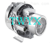4RB宇鑫高压鼓风机、功率只需7.5KW压力高达104000帕