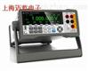 DMM6000DMM6000高精度数字多用表DMM6000