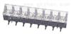 代理台湾町洋dinkle端子DT-5C/51/6G系列栅栏式端子