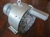 上海旋涡气泵|上海高压风机选型