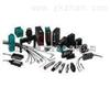 V1-G-2M-PVC德国?#37117;?#31119;P+F电缆接插件