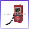 CJG100红外甲烷测定器,山西红外甲烷检测仪,CJG100红外甲烷测定器厂家电话