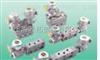 -FD4-04-4-AC100V/经销CKD防爆先导电磁阀