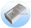 BKT5-B7110-5AJT1振动入侵探测器/ATM机震动探测器/ATM机振动探测器