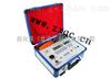 BZ51-2000A气体发生器型号:BZ51-2000A