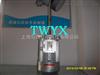 Y2电烤箱专用电动机、三相异步电动机、加长轴配叶轮耐高温电机