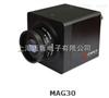 MAG30MAG30在线式红外热像仪MAG-30