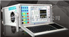RPT2660RPT2660微机继电保护测试仪RPT2660