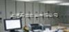 不锈钢密集架供应厂家|不锈钢密集架规格