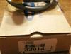 T18SN6D邦纳光电开关T18SN6D