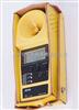 防漏电一体式测力仪代理商