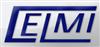 意大利CELMI称重传感器