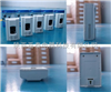 家用天然气报警器/家用液化气报警器/家用燃气报警器价格报价
