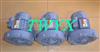 YX高压鼓风机-新款高压鼓风机-高效率高压鼓风机
