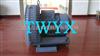 YX真空高压力-高负压漩涡气泵-侧流式环形真空泵