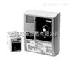 -日本OMRON漏液检测点状传感器,F3SR-430B1470